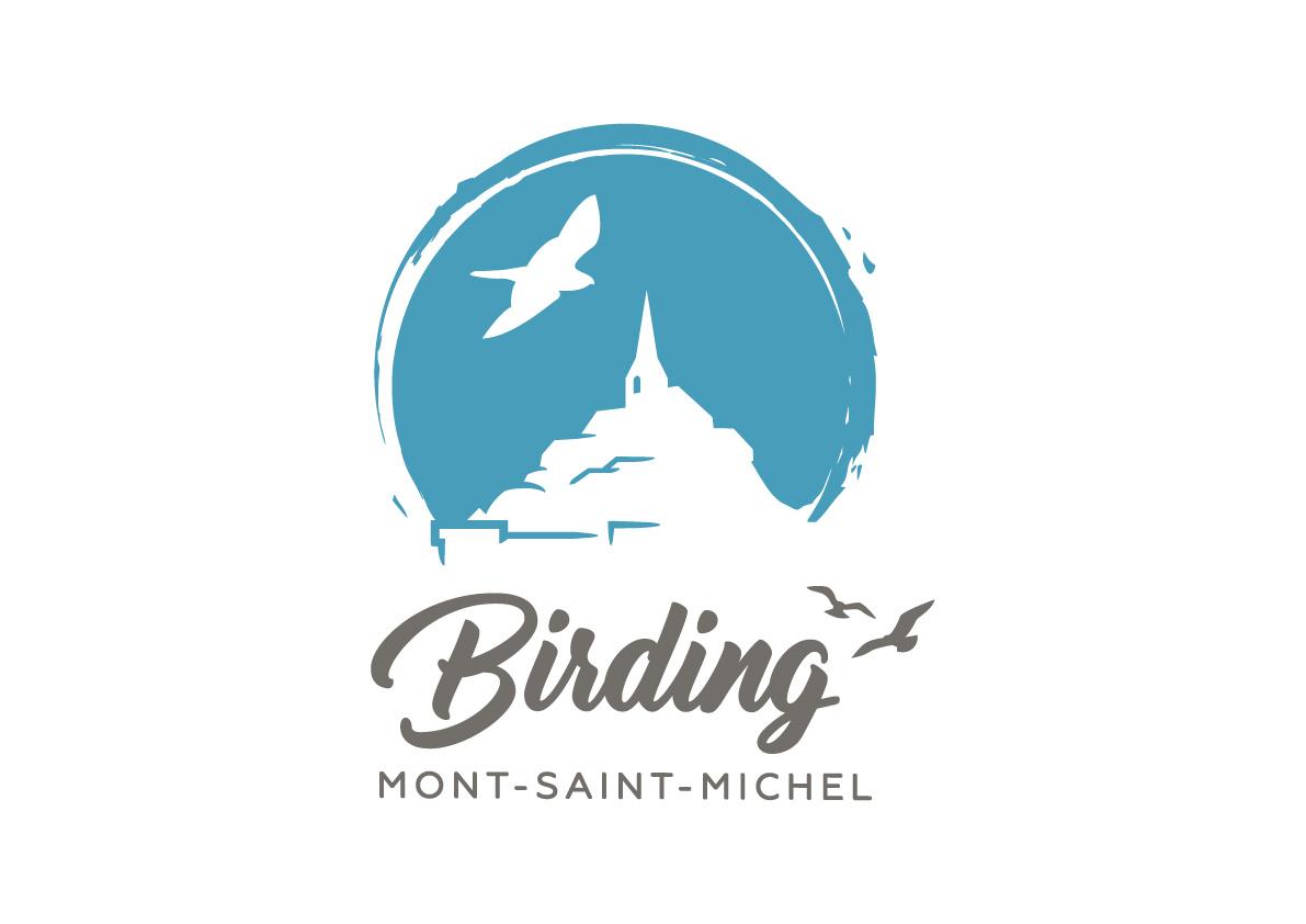 """Résultat de recherche d'images pour """"birding mont st michel"""""""""""